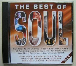 astigmatism in my soul volume 1 books the best of soul vol zahlreiche tontr 228 ger gebraucht