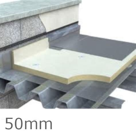 flat roof insulation roof insulation