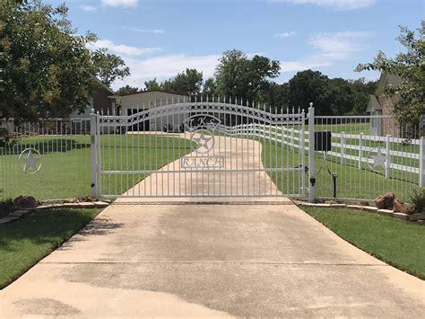 boat motor repair fort worth custom automatic gate repair fort worth tx keller texas