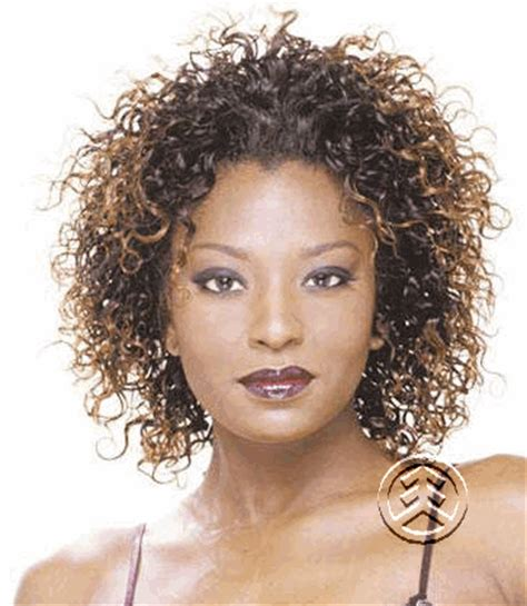 short cut jerri curl milky way short cut series 2pc jerry bob human hair weave