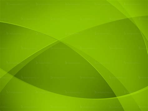 design powerpoint green green free powerpoint image hq free download 499