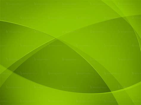 large background design green background backgroundsy com