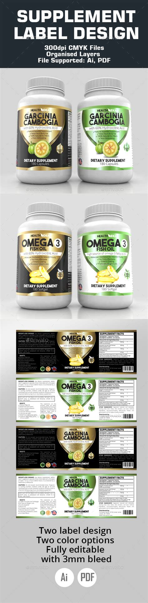free product label design templates product label design templates free image collections