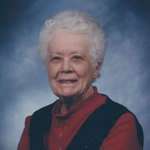betty zacherl obituary dallas whitley garner