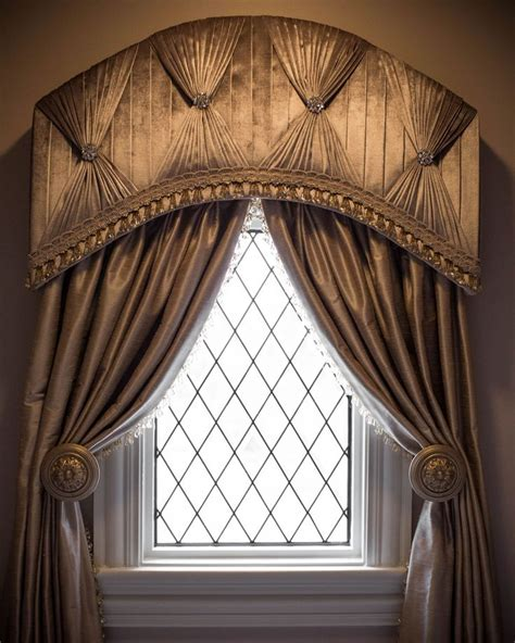 custom design window treatments 439 best cornices images on pinterest window coverings