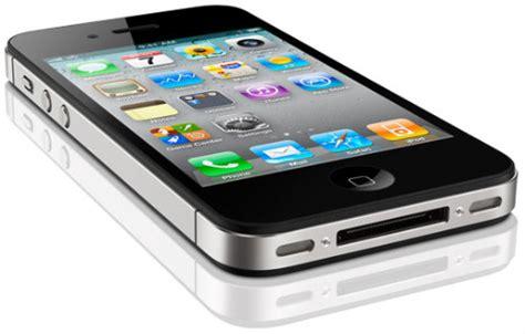 Hp Iphone Febuari berita terbaru daftar harga iphone terbaru februari 2012