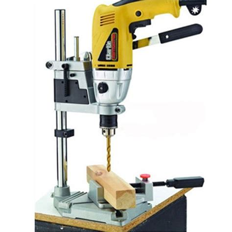bench power tools power tools accessories bench drill press stand cl base