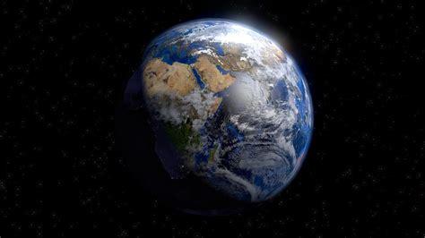 libro la terre et des une journ 233 e calendaire pour notre terre les news de terra verde