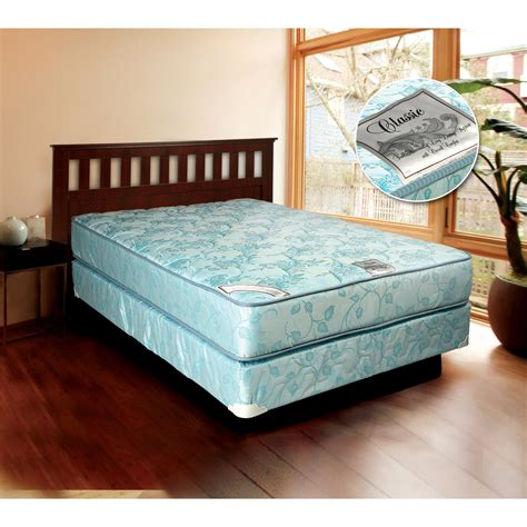 A Full Size Mattress Size Of A Bed