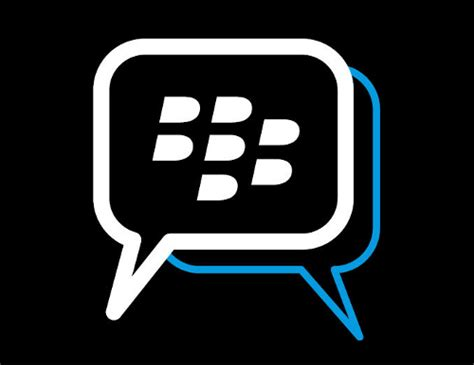 bug host telkomsel facebook bbm bbm for iphone update brings new features know your mobile