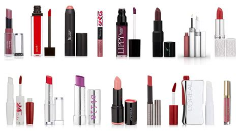 what brand and color of lipstick does lizzy wear on the show blacklist top 15 best long lasting lipstick brands heavy com