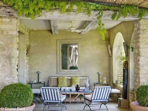 decoration maison provencale deco maison provencale fs34 jornalagora