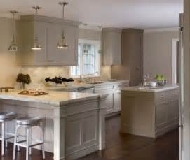 light gray kitchen walls 25 best ideas about taupe kitchen on pinterest kitchen