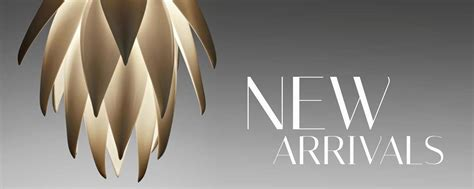 New Arrival Ceiling L new arrivals contemporary luxury furniture lighting and