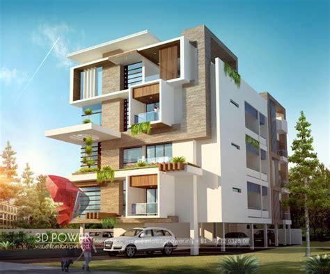 corporate building design 3d rendering corporate building elevation building designs corporate building design 3d rendering corporate