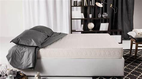 muffa nel materasso materasso in lattice marte marion