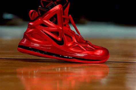 chris bosh basketball shoes chris bosh basketball shoes 28 images chris bosh miami