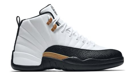 new year retro 12 air 12 retro quot new year quot sole
