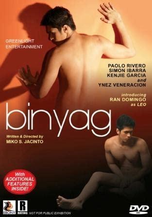 free pinoy m2m story pinoy m2m sex story free hd wallpapers