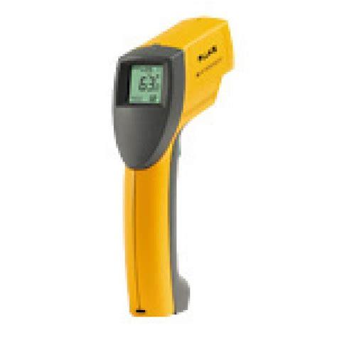 Infrared Thermometer Raytek raytek fluke model 63 infrared thermometers