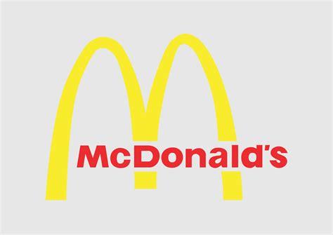 mcdonald s mcdonald s store clipart clipart suggest
