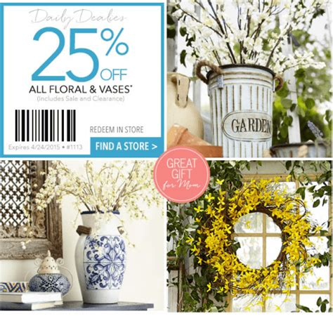 pier 1 imports home decor norwood cincinnati oh pier one import coupons 2017 2018 best cars reviews