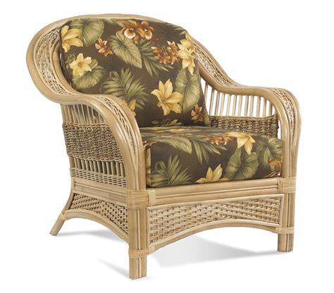 ratan chairs rattan chair tropical