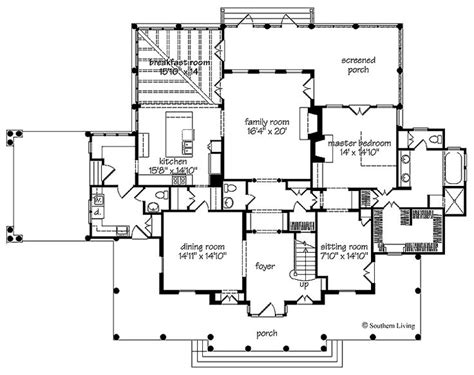 plantation floor plans plantation home floor plans search floor plans