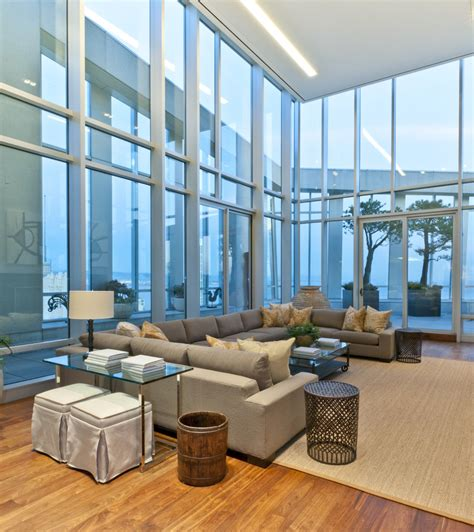 family room couches superb sectional couches decorating ideas for family room
