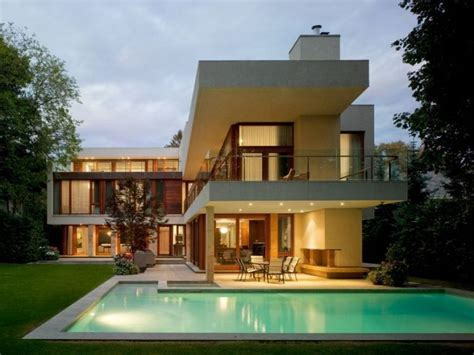 modern home design inspiration latest modern house design with white paint 4 home ideas