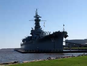 flickriver photoset battleship memorial park mobile