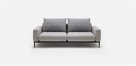 Stylish Reclining Sofa by Modern Recliner Sofas That Are Actually Stylish