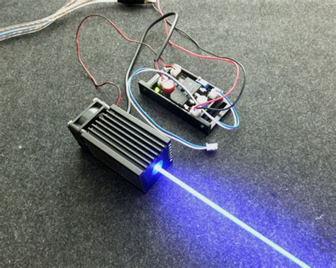 green laser diode high power blue laser modules laser pointers green blue high power