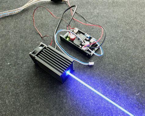 the blue laser diode pdf blue laser modules laser pointers green blue high power