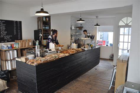 get cheap coffee shop counter thumbnail coffee 33 dsc 6070 brian s coffee spot