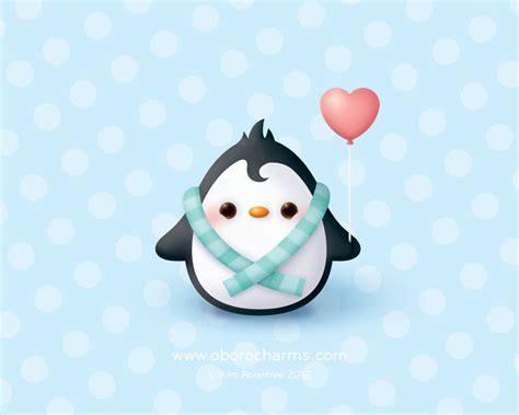 wallpaper cartoon baby 40 free hd cute cartoon wallpapers for desktop inspiringmesh
