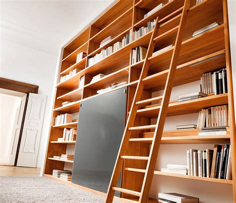 luxury bookshelves 28 images luxury classical bookcase