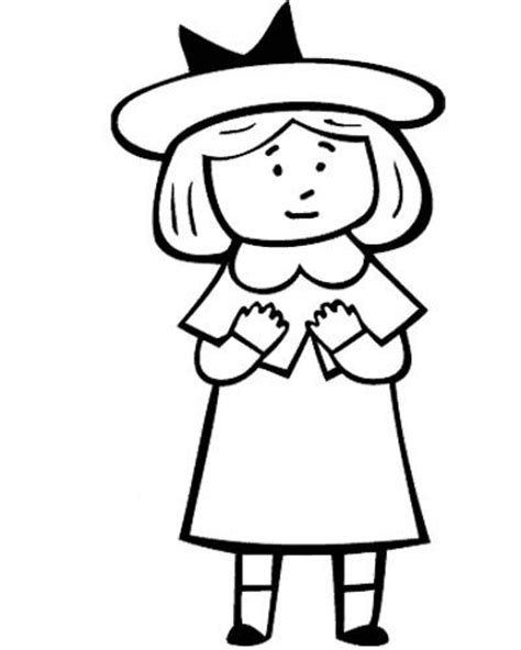 Madeline Coloring Pages madeline printable coloring pages