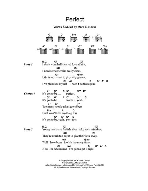 ed sheeran perfect piano chords ukulele songs tabs ukulele chords and lyrics autos post