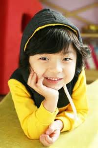 actress cilik korea wang seok hyeon to appear on chinese tv show hancinema