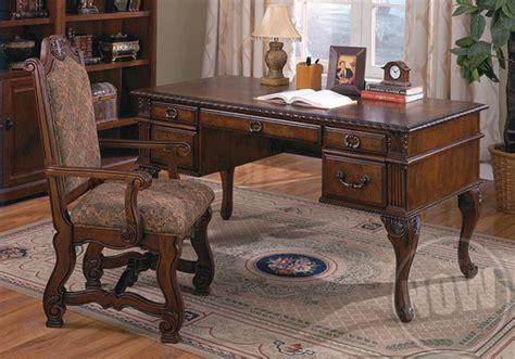 Office Furniture Evansville Neo Renaissance Home Office Desk Bestbuy Furniture