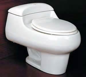 Best Bathroom Faucets Toilet Tiles Design American Standard Toilets Toilet Bowl