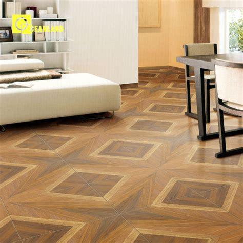 unique wooden pattern moroccan style best floor tiles in