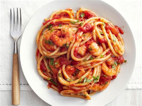 50 pasta dinner ideas recipes dinners and easy meal