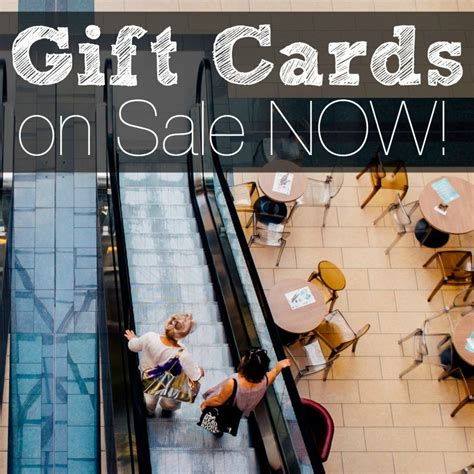 Gift Cards On Sale Discount - staples 50 sephora gift card only 41 99 50 gap or old navy egift card only 40