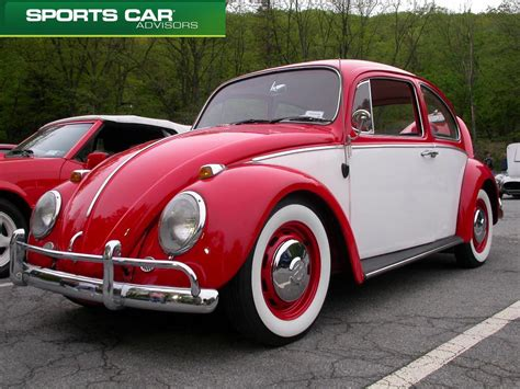 bug volkswagen volkswagen bug 25 cool car hd wallpaper