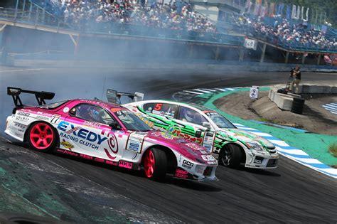 r magic rx7 mz racing mazda motorsport r magic rx 7 takes 4th in