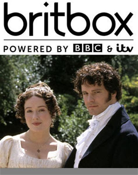 britbox streaming best period costume dramas reviews