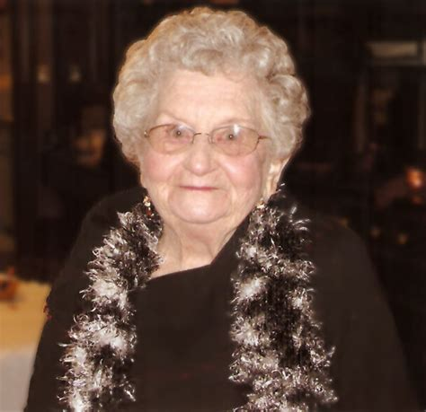 lohr barb funeral home elkins wv 28 images j obituary
