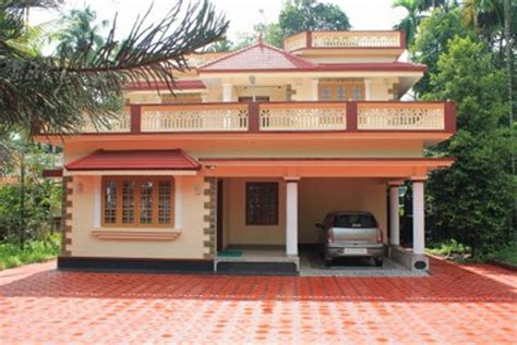 low cost house plans kerala model home plans kerala model low cost house plans for 1100 square feet